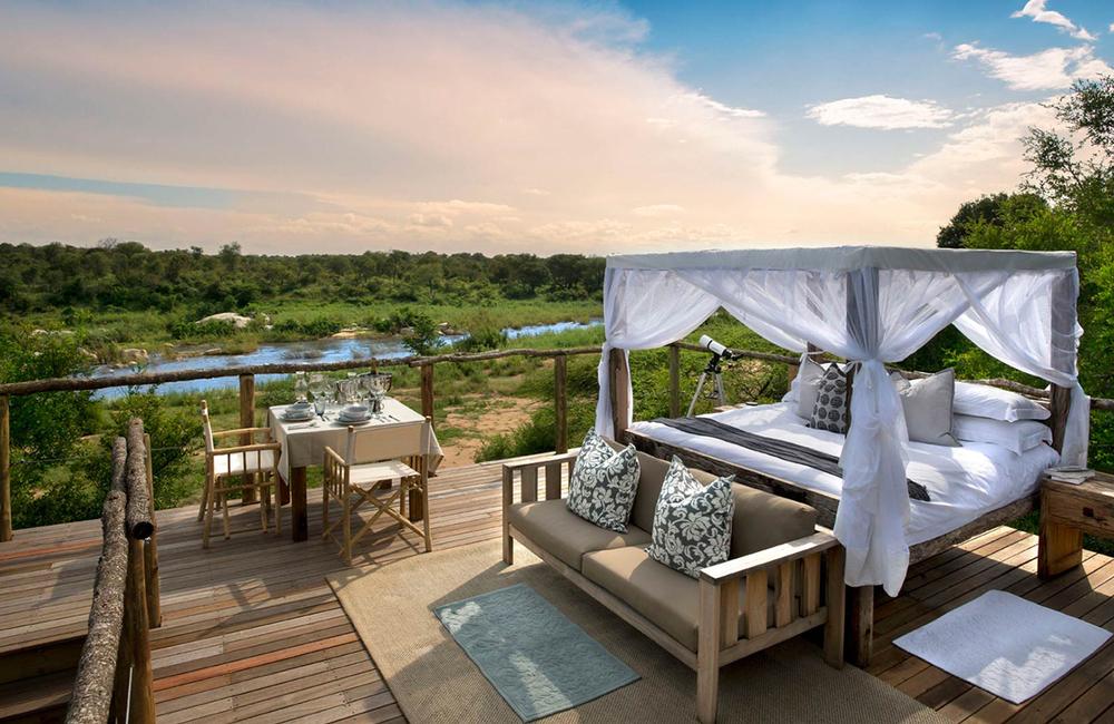 tinyeleti-treehouse-ultimate-safari-experience-sabi-sandsok.jpg