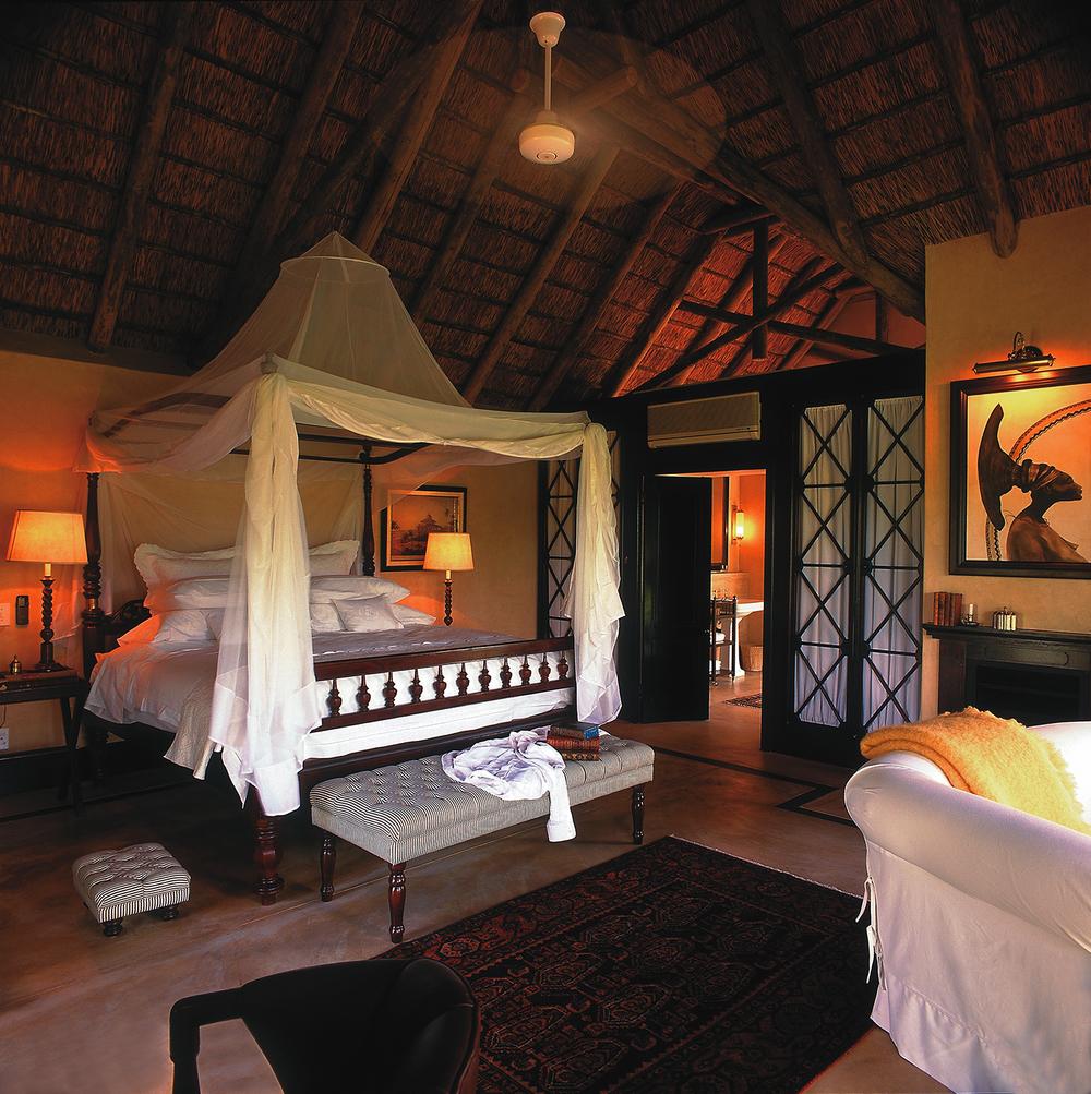 Royal Malewane Luxury Roomok.jpg