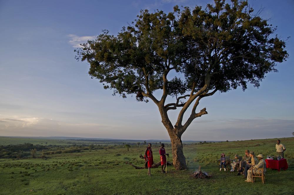Sanctuary Olonana (11).jpg