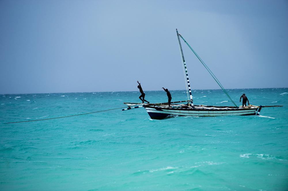 Vamizi Island - Dhow.jpg
