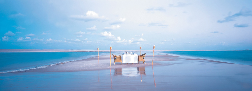 Anantara_Bazaruto_Momzambique_Dining_by_Design-main-799.jpg