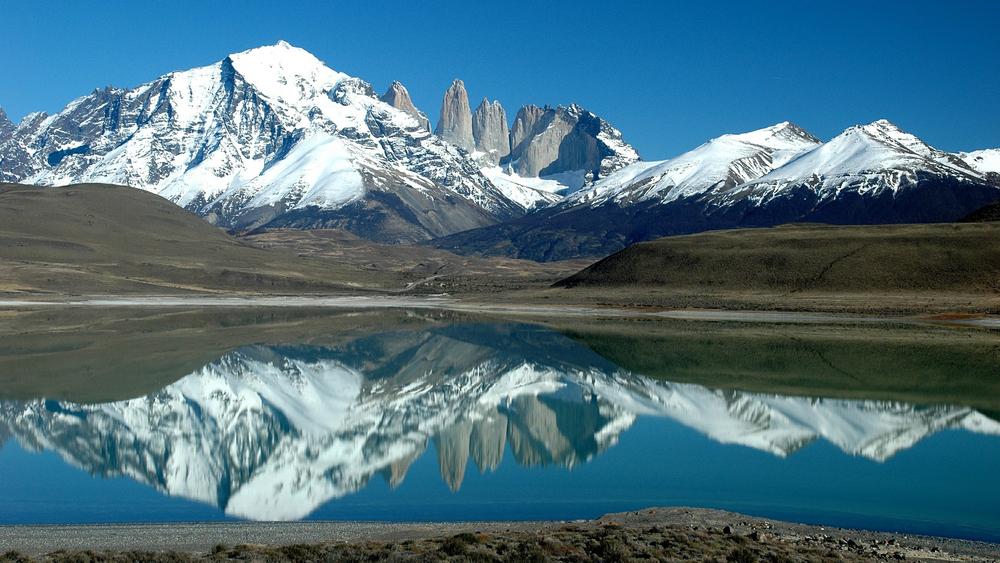 patagonia-588085_1920.jpg