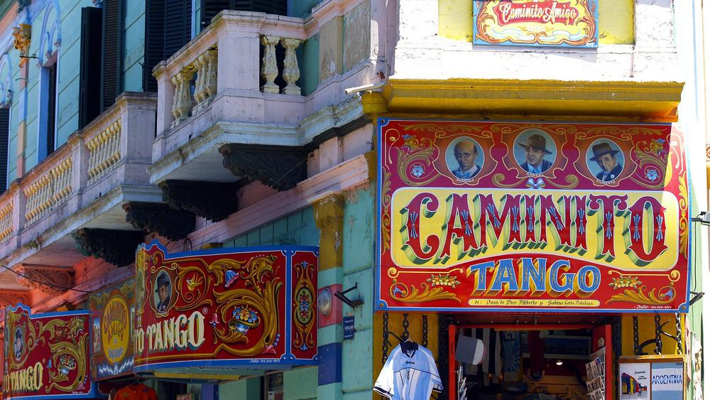caminito-51625_1920 2.jpg