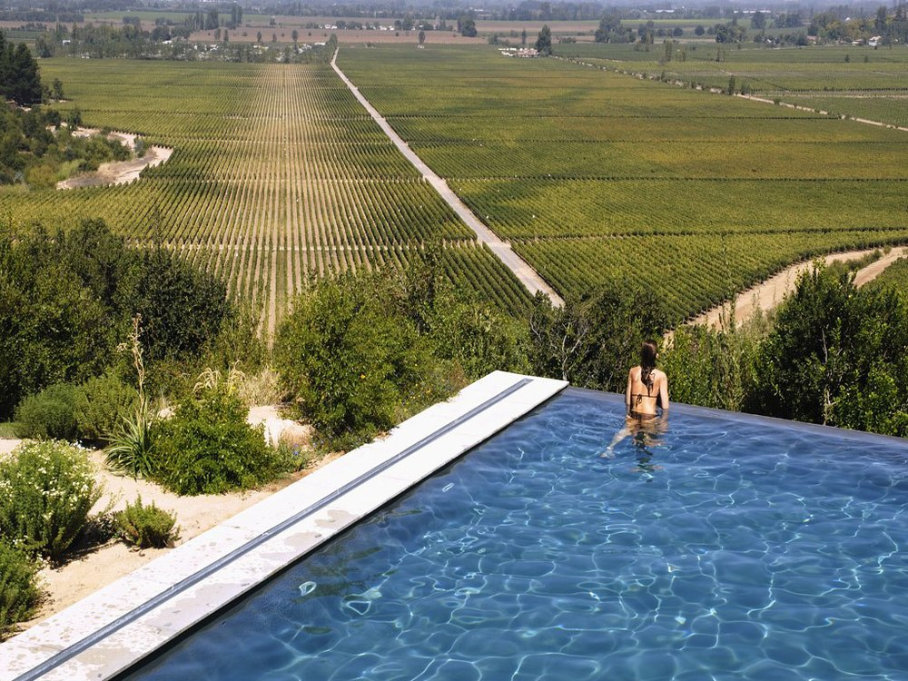 cn_image_1.size_.lapostolle-residence-santa-cruz-chile-109694-2.jpg