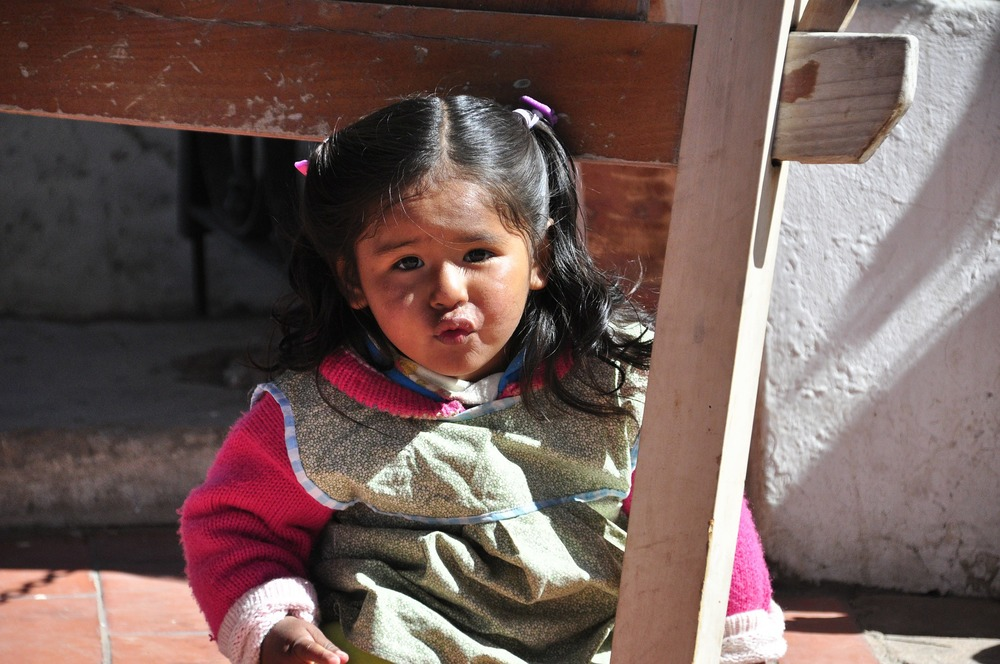child-143880_1920.jpg
