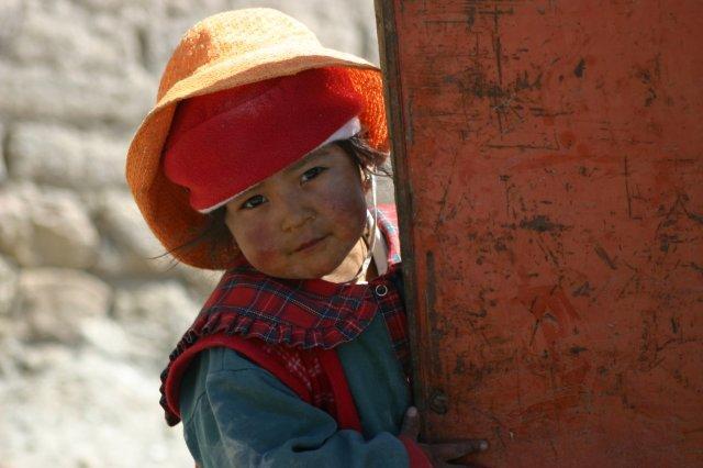 Travessia Explora - Bolivia046.jpg