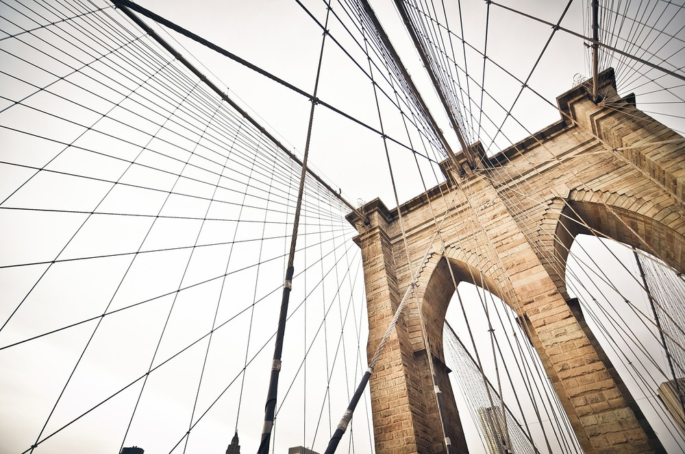 brooklyn-bridge-569353_1920.jpg