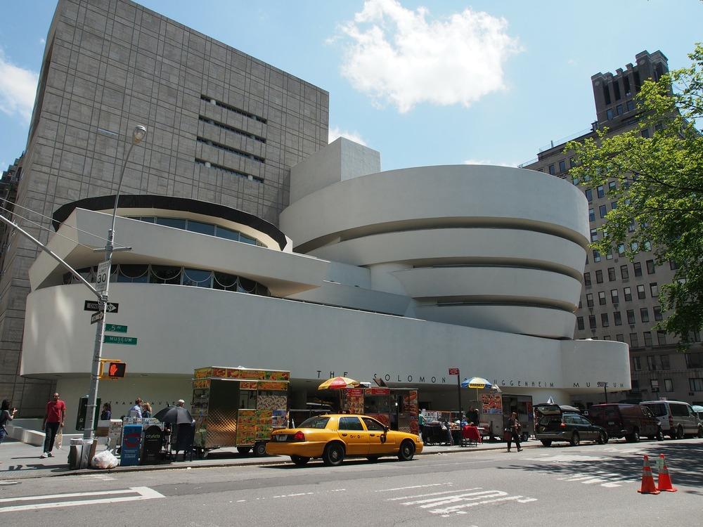 new-york-115629_1920.jpg