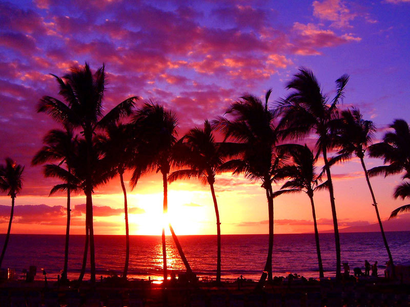 awesome-hawaii-sunset-wallpaper.jpg