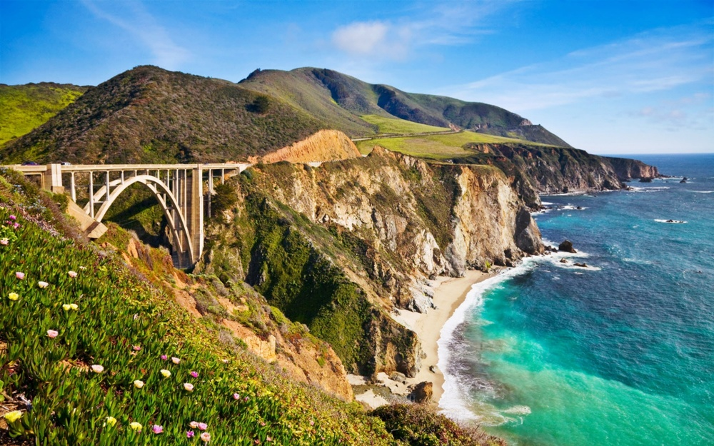 4182794-bixby-bridge-in-big-sur-california.jpg