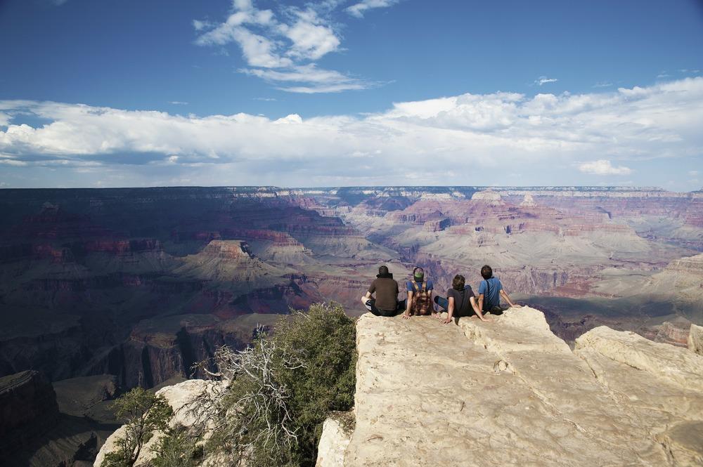 grand-canyon-293776_1920.jpg