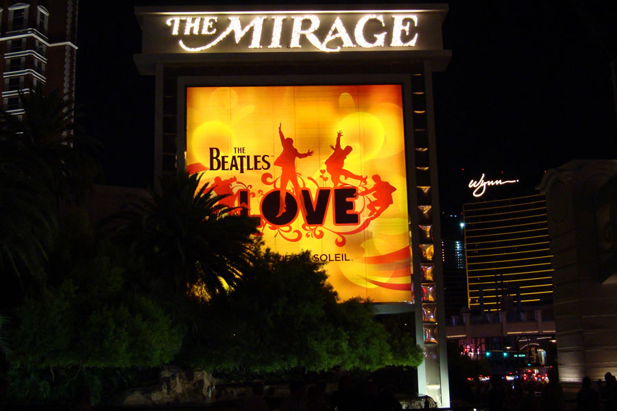 Sign-Boards-Las-Vegas-Shows-Mirage-Beatles-Love-001.jpg
