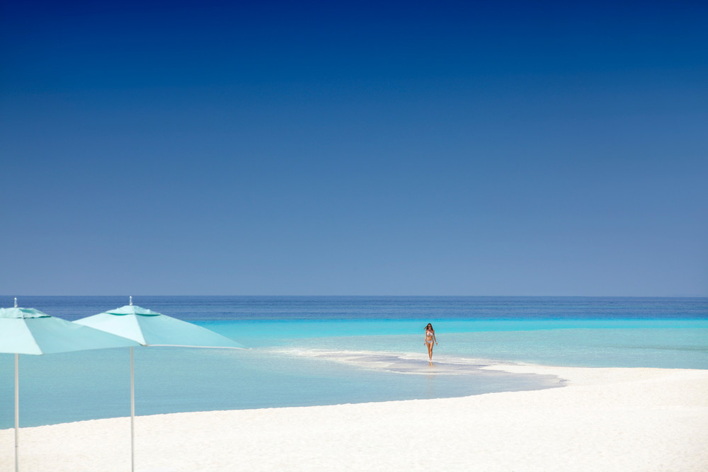 Blu-Beach-01.jpg