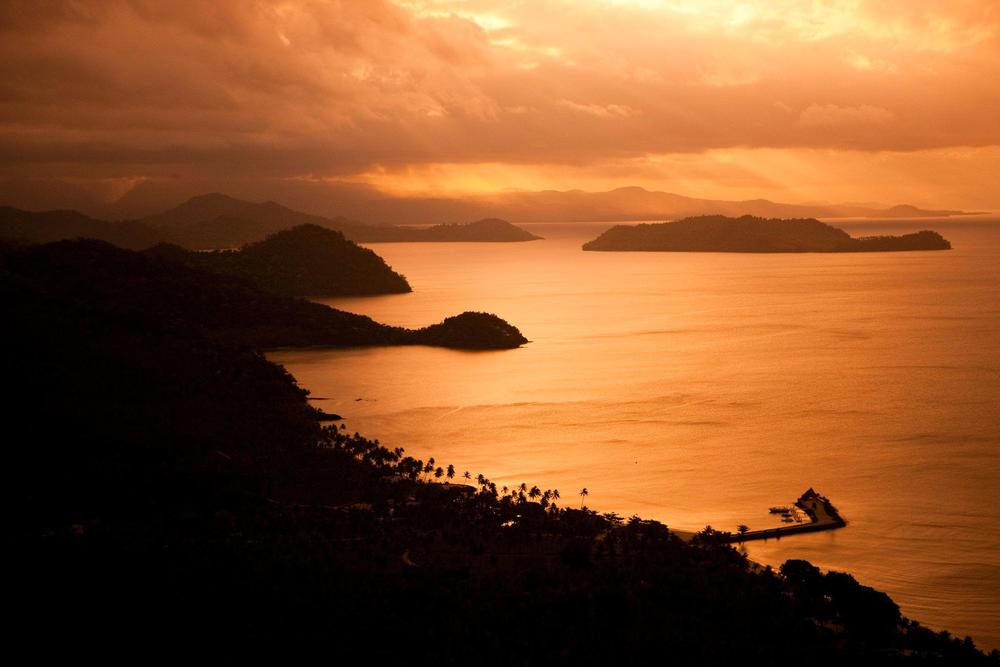 laucala-island-north.jpg