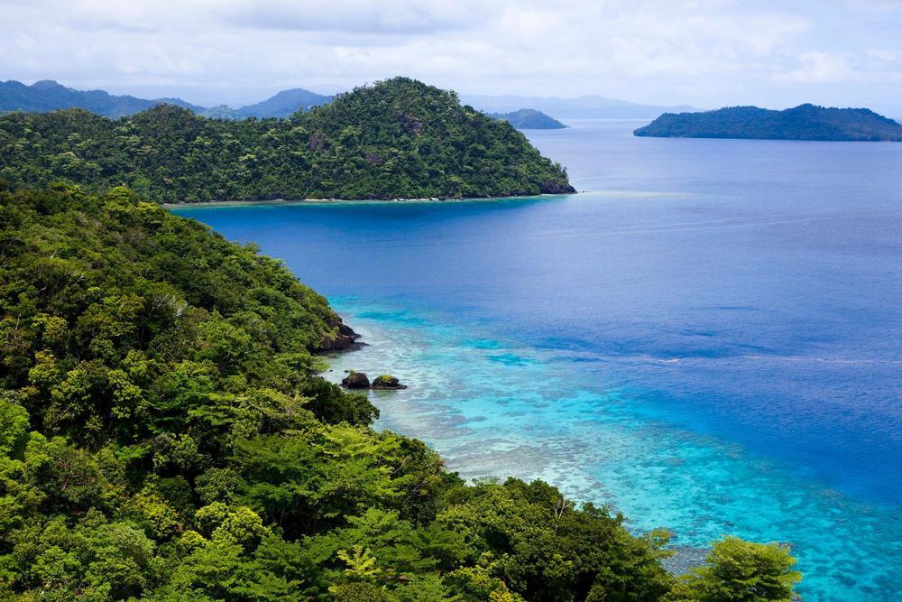 laucala-island-west-coast.jpg