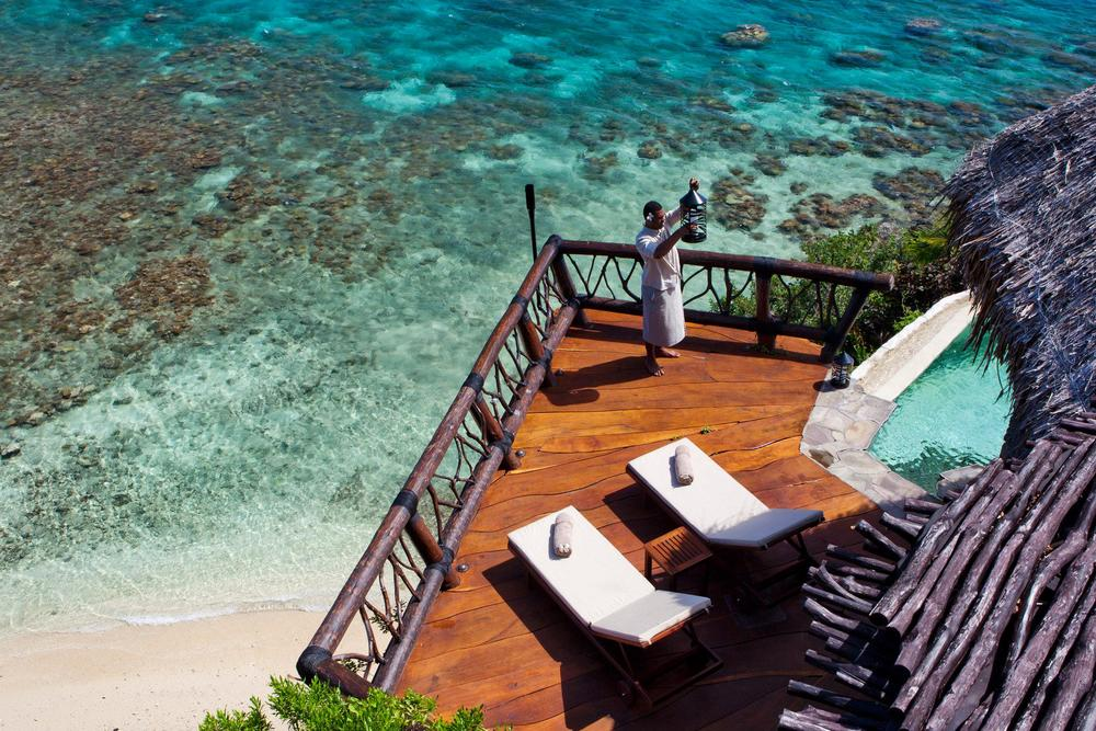 peninsula-villa-lounge.jpg