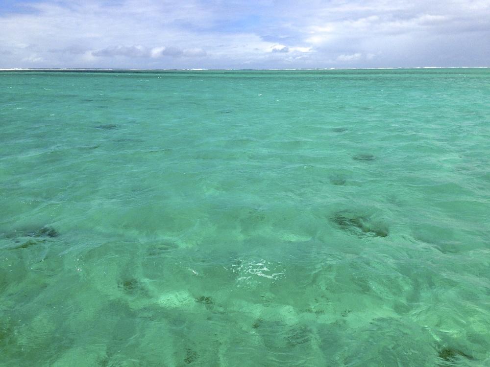 agua isle aux cerfs.jpg