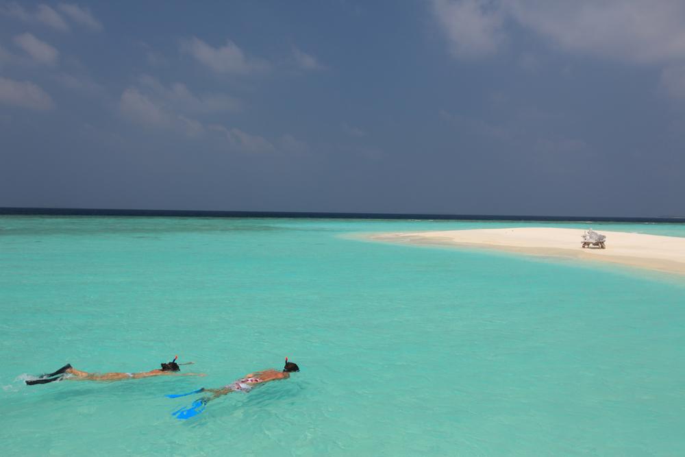 Snorkeling at sand bank1.jpg