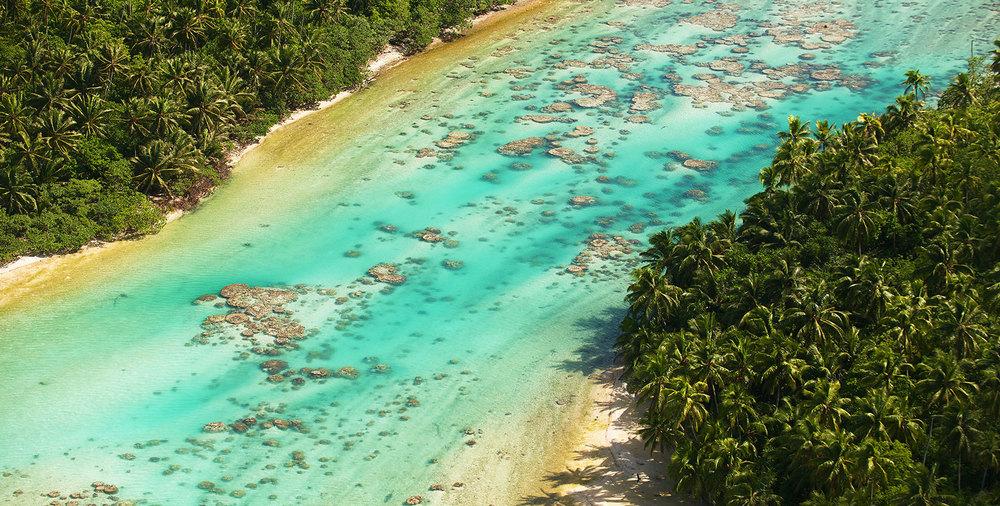 tetiaroa-island-4.jpg