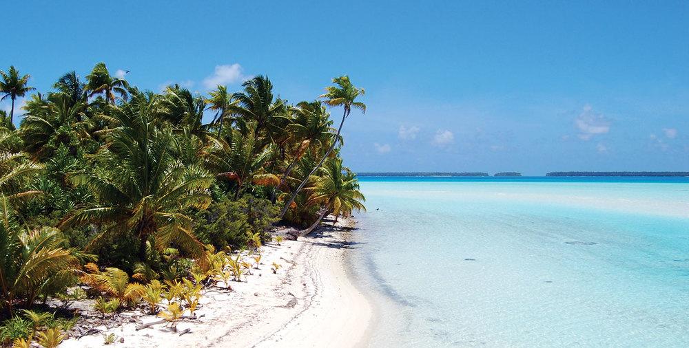 tetiaroa-island-6.jpg