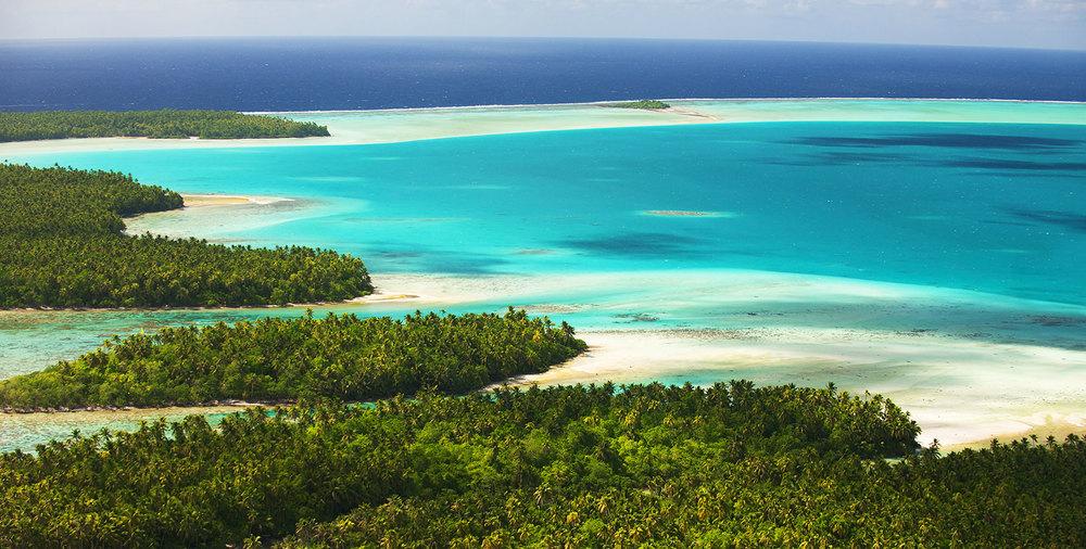 tetiaroa-island-5.jpg