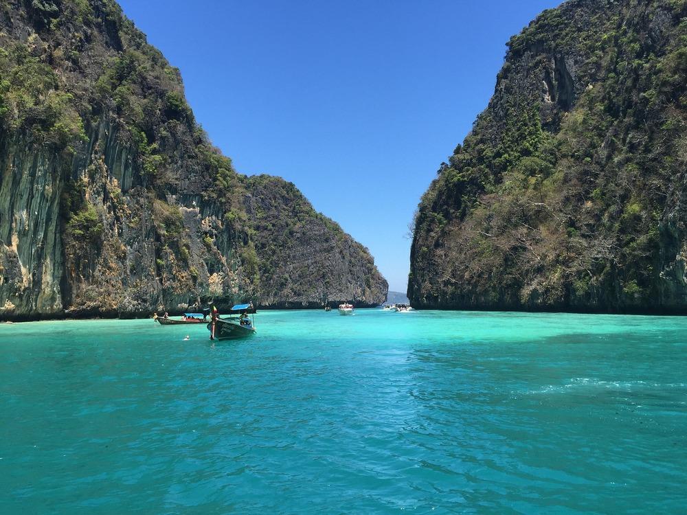 thailand-789710_1920.jpg