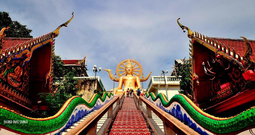 temples-600951.jpg