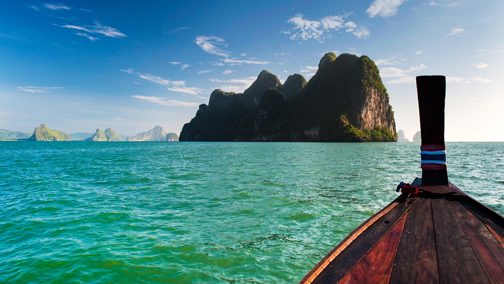 Long-Tail-boat-excursion.JPG