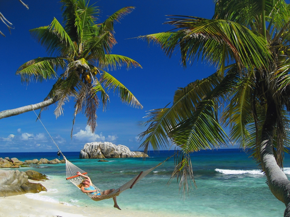 Cousine-Island-Beach.jpg