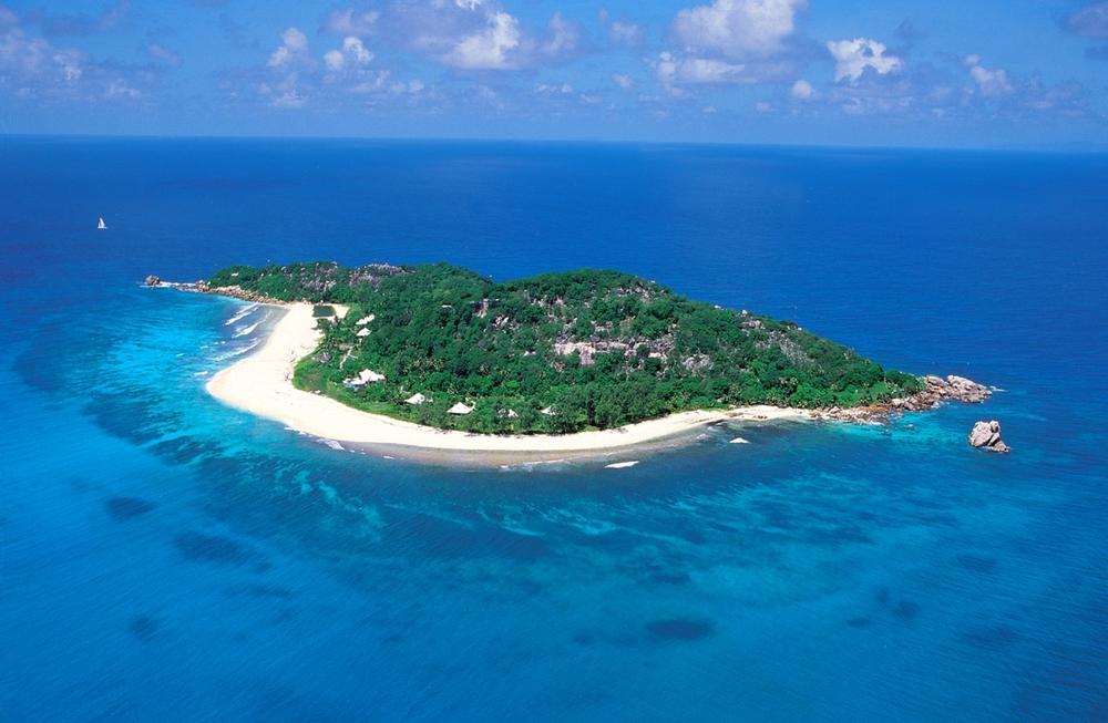 cousine-island3.jpg