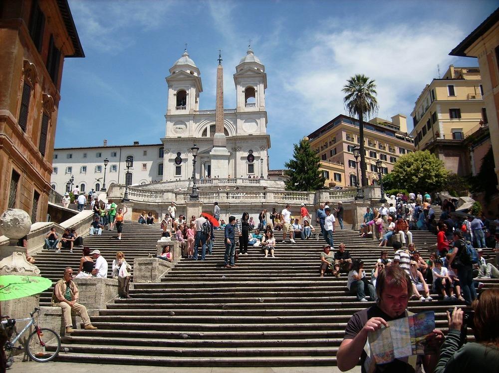 spanish-steps-84181_1920.jpg