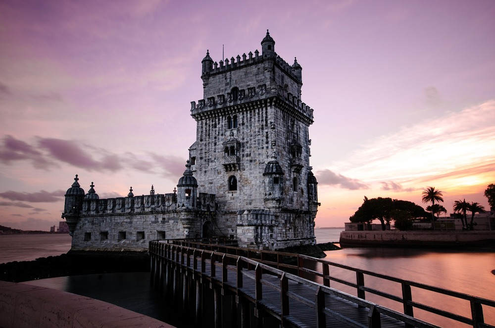 portugal-839817_1920.jpg