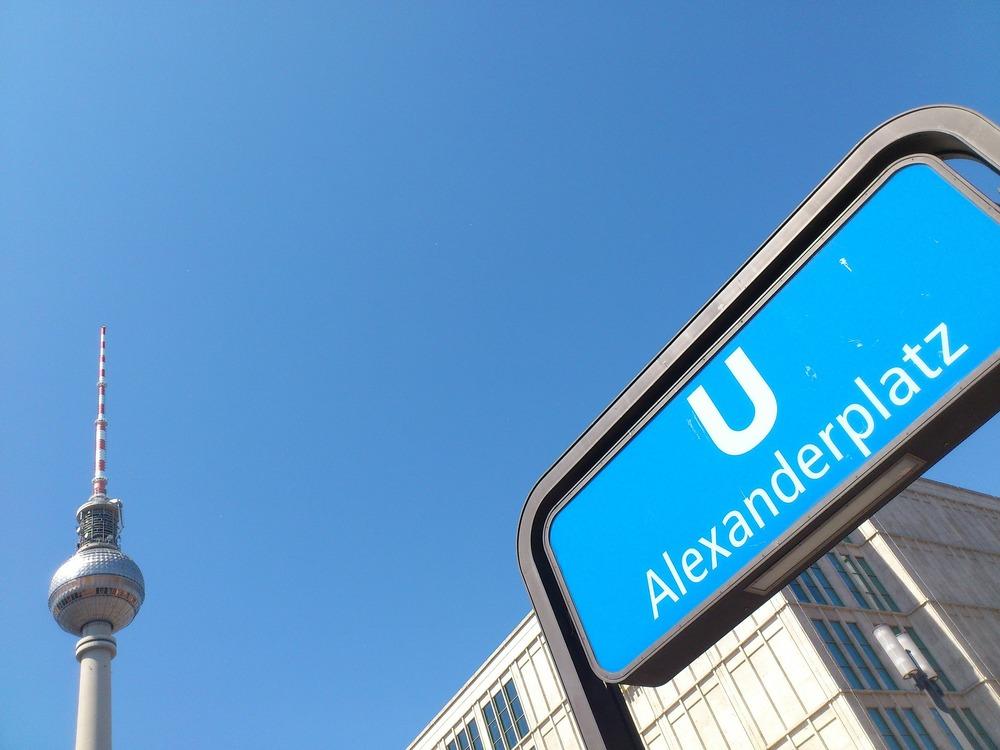 berlin-113836_1920.jpg