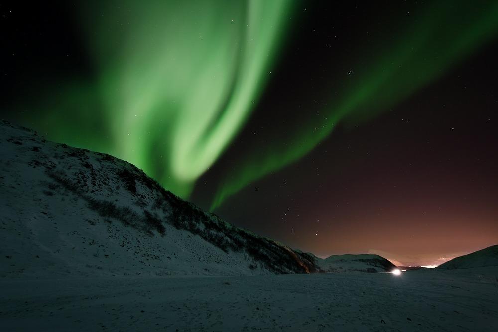 aurora-589049_1920.jpg