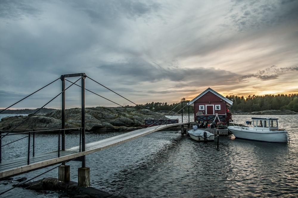 boat-690767.jpg