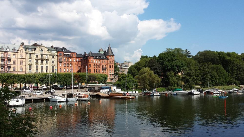 stockholm-436847_1920.jpg