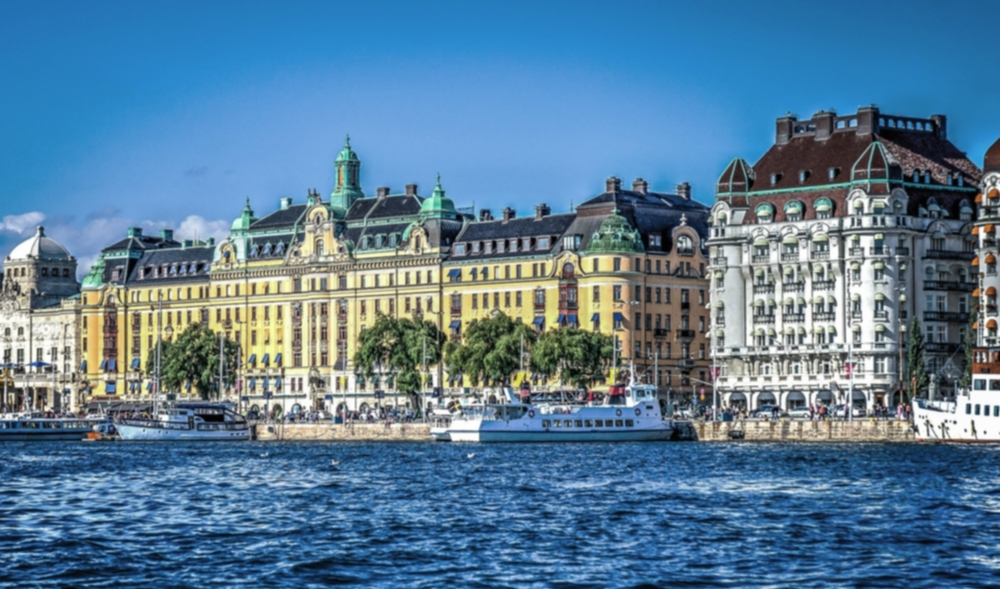 stockholm-438232_1920.jpg