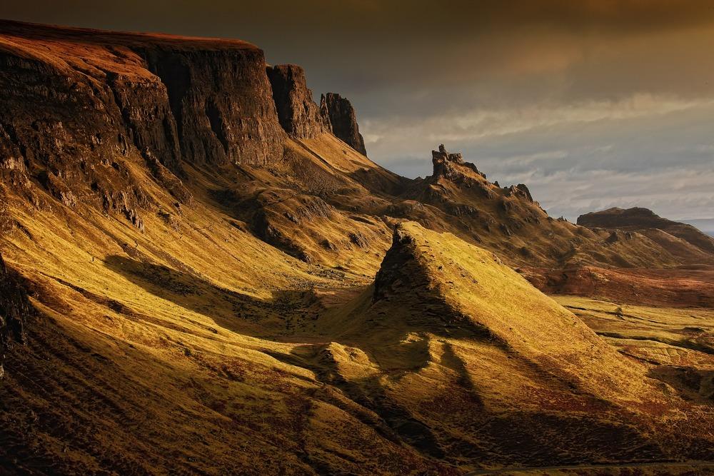 landscape-540116_1920.jpg