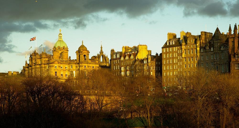 scotland-549452_1920.jpg