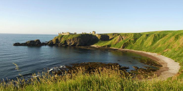 dunnottar-castle-coast.jpg