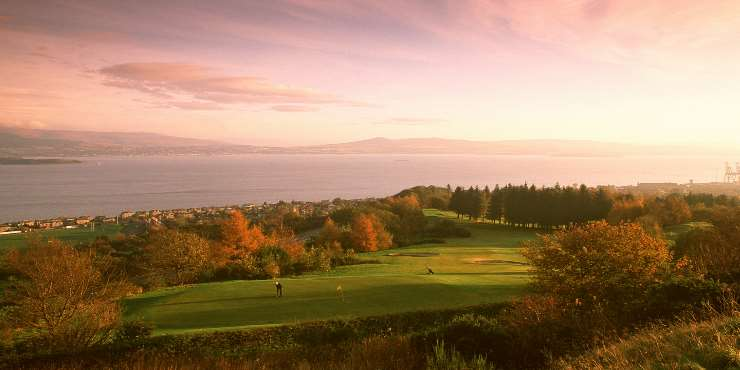 gourock-golf-club.jpg