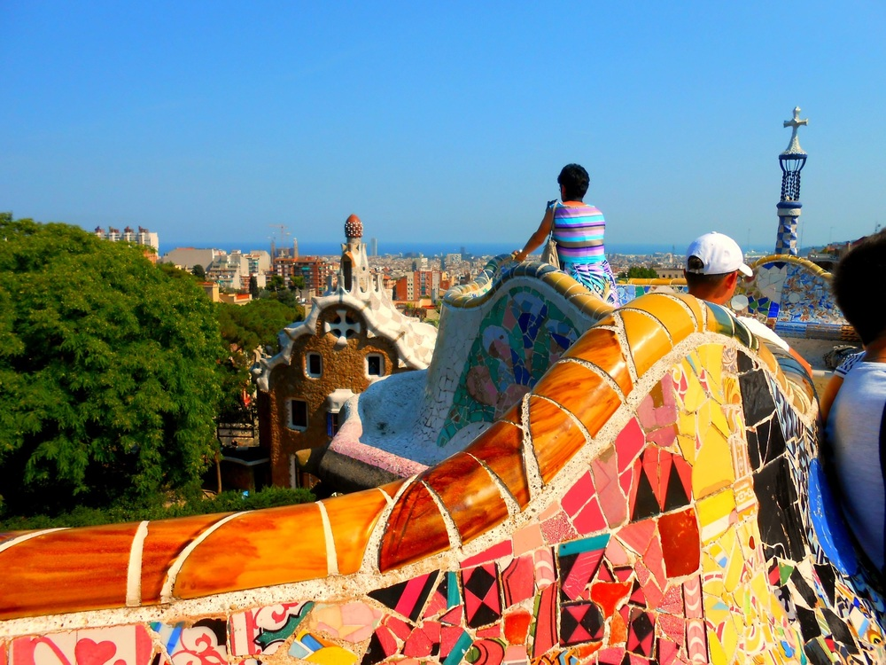 barcelona-583893.jpg