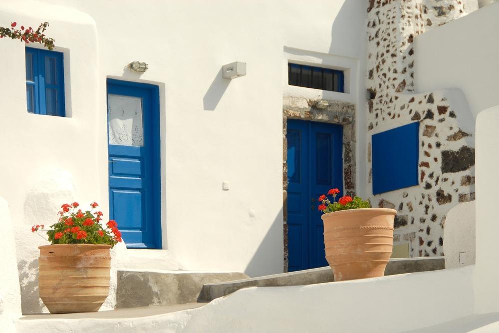 greece-766661_1920.jpg