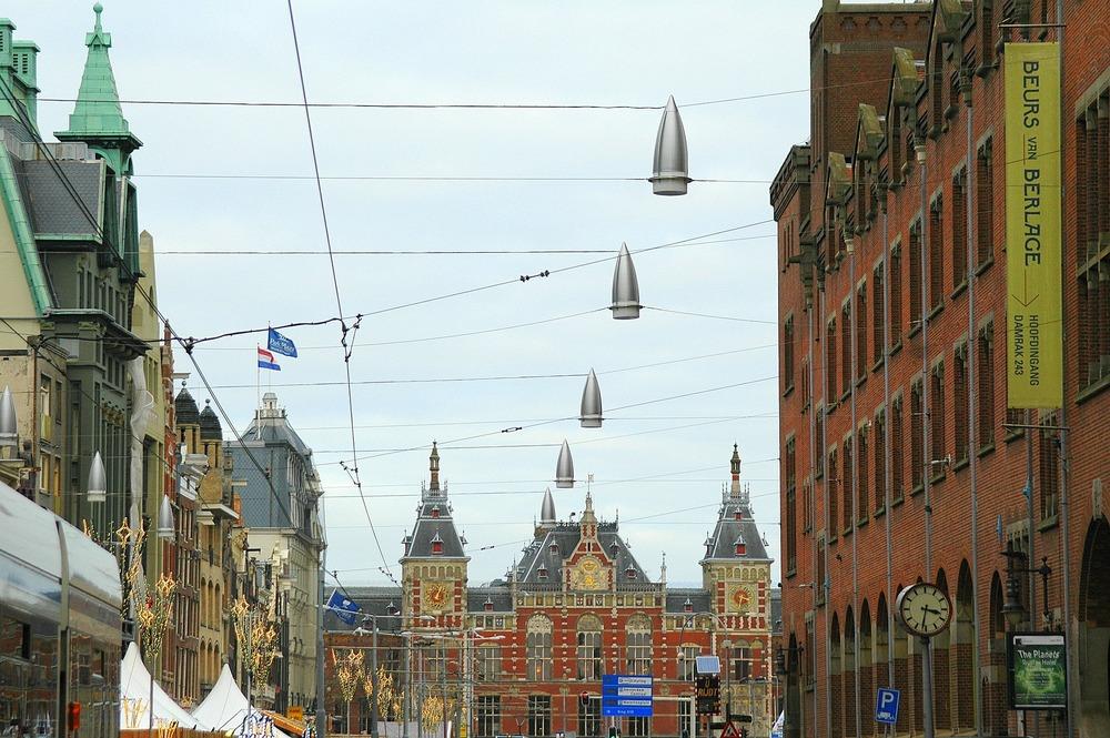 amsterdam-534501_1920.jpg