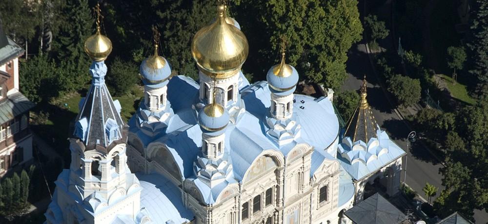 pravoslavny-kostel-sv-petra-a-pavla.jpg