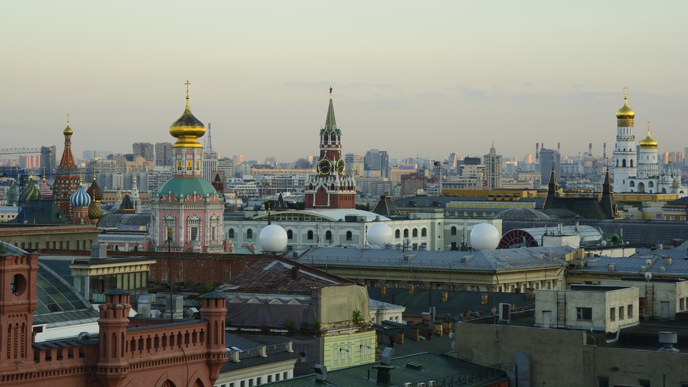 moscow-863531.jpg