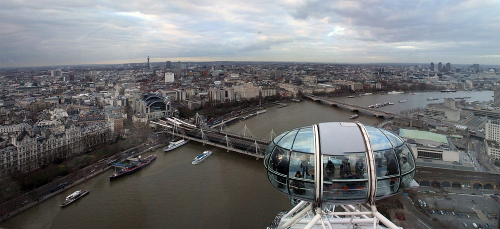london-eye-335214.jpg