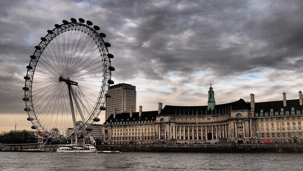 london-709283_1920.jpg