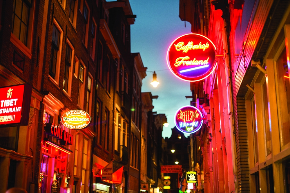 the-red-light-district_high_rgb_3875.jpg