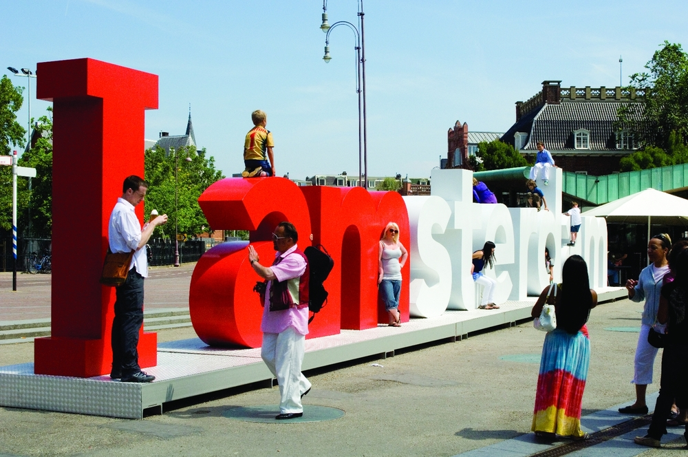 iamsterdam-amsterdam-_high_rgb_1067.jpg